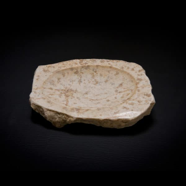 Marble Soap Dish-0
